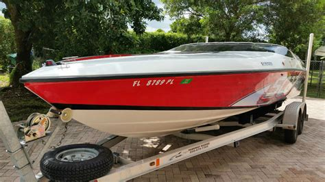 scarab boat hull for sale wellcraft scarab boat for sale from usa