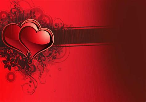 imagenes musicales de san valentin postales para antes de san valent 237 n shoshan