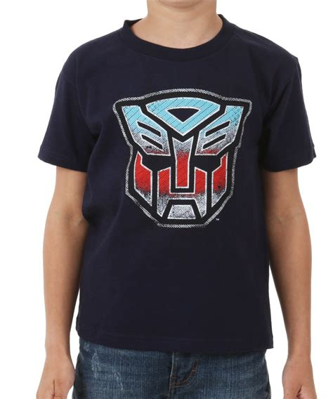 Tshirtt Shirt Transformers image gallery transformers shirt