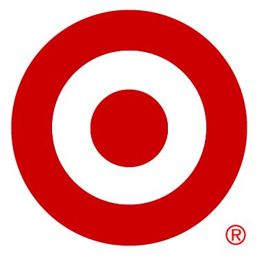 printable targets red 80 new target store printable coupons take a look