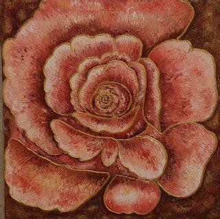 ricordi fiorivano le viole i colori di silvana turco
