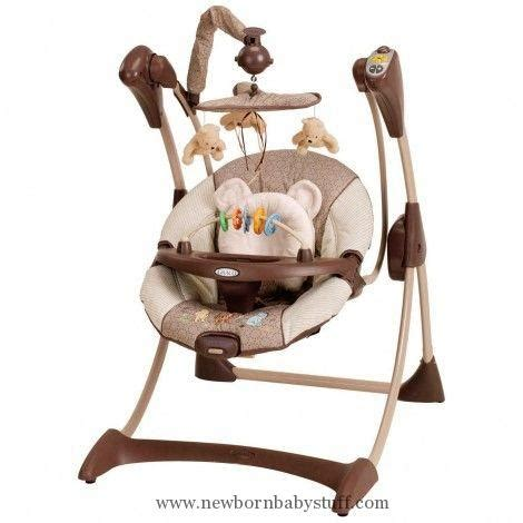 graco swing parts accessories baby accessories classic pooh silhouette infant swing