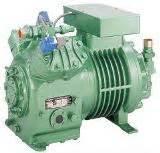 Bitzer Compressor 4fc 3 2 Shut Valve 12 bitzer compressor novo base de troca e pe 231 as