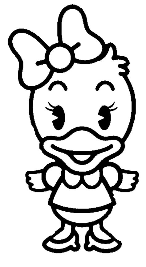 cartoon critters coloring pages cartoon coloring pages