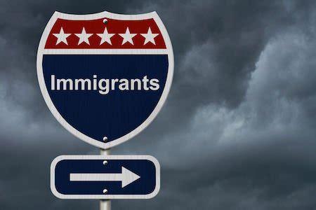 cercare permesso di soggiorno nuovi importi permessi di soggiorno