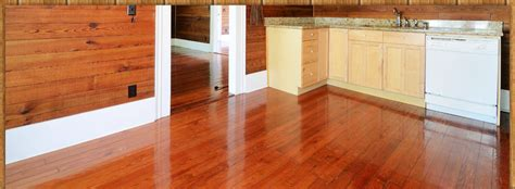 top 28 hardwood floors yakima wa 28 best empire