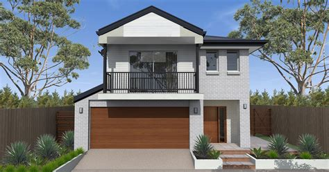 different house designs australia house design ideas