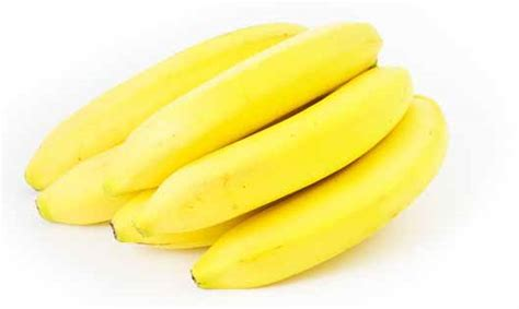 how many calories are in a how many calories in a banana the exact count
