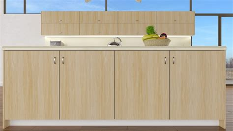 european oak cabinet doors