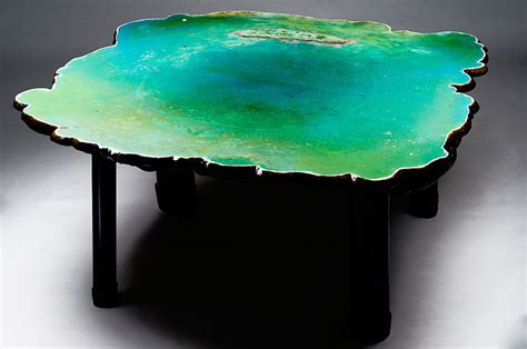 cool table designs 15 cool tables that will take your interior to the next level