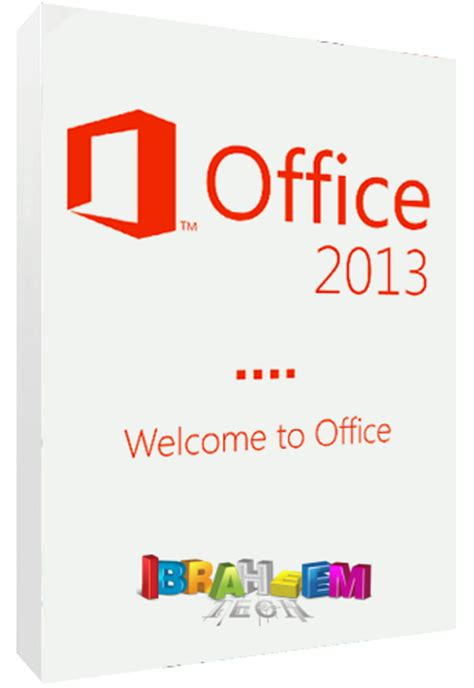 Go With Office 2013 Volume 1 by Unlimited Free