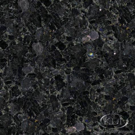 Volga Blue Granite Volga Blue Granite Kitchen Countertop Ideas