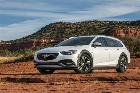 2020 buick crossover 2020 buick regal review ratings specs prices and