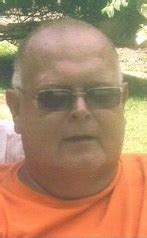 obituary for harold m quot junior quot bowser services snyder