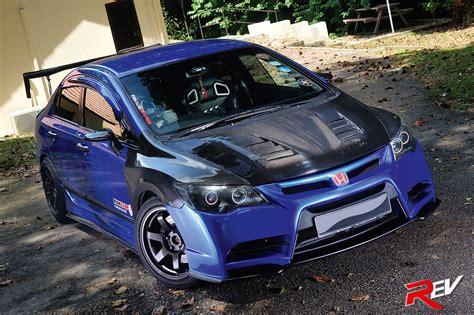 Sparepart Honda Civic Fd1 civic pride honda civic fd1
