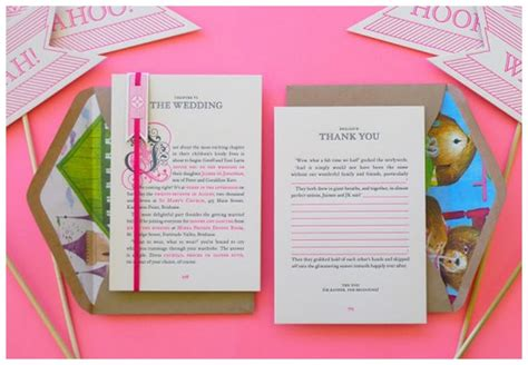 how to make your wedding invitations stand out how to make your wedding stationery stand out