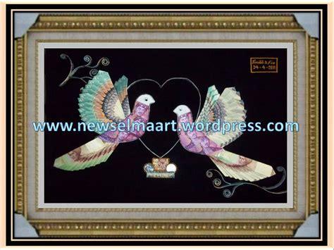 Mahar Burung Merpati mahar burung merpati hantaran uang mahar