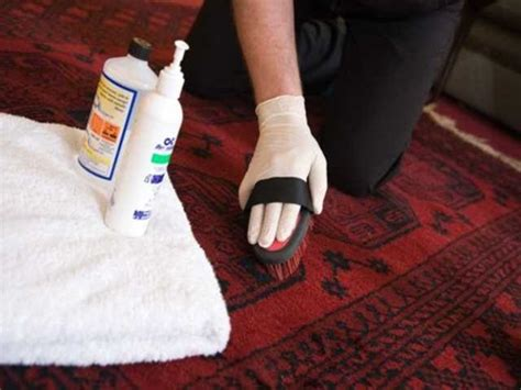 cunninghams rug cleaning rug cleaners in solihull