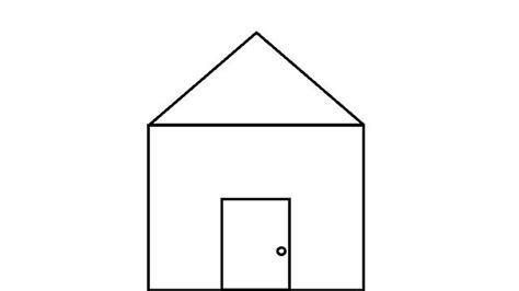 basic house music basic house