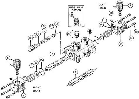 rv slide out wiring diagram engine diagram and wiring