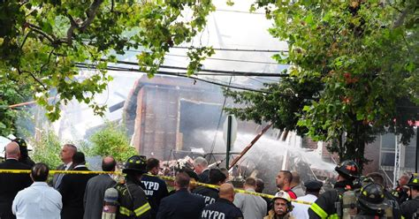 bronx new york home hairstyles bronx marijuana grow house explosion kills fire chief