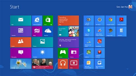 t駘馗harger skype bureau windows 8 how to install skype desktop version on windows 8