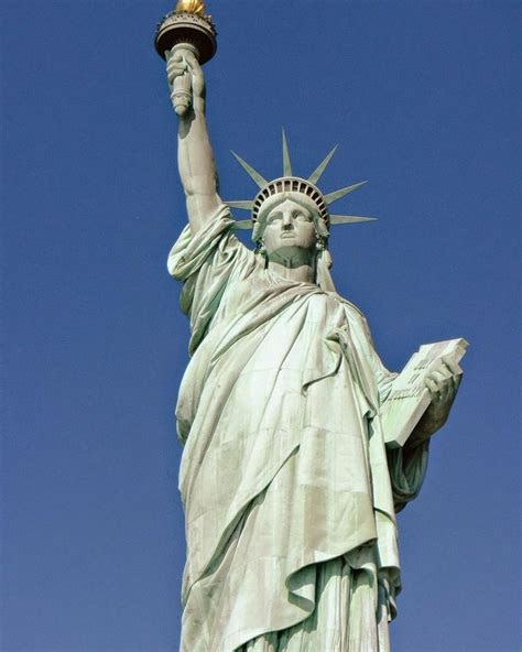 the statute of liberty how australians can take back their rights books 25 best ideas about liberty island on my
