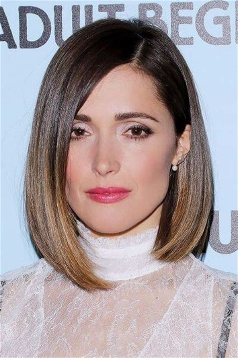 sombre hairstyle 75 sombre hair ideas for a stylish new look hair motive