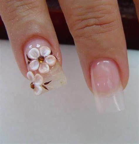 decoracion de uñas esmalte permanente uas naturales decoradas top uas naturales con esmaltado