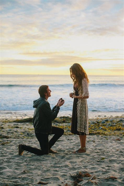 Best 25  Romantic ways to propose ideas on Pinterest
