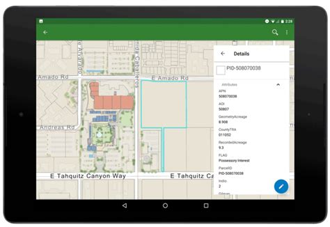 tutorial arcgis explorer pdf arcgis explorer beta released for android systems gis lounge