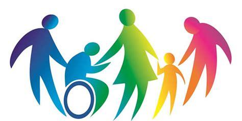 esame di stato farmacia pavia progetto vita indipendente persone disabili comune di
