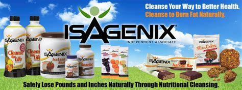 Pelangsing Isagenix peluang bisnis baru 2014 isagenix indonesia isagenix
