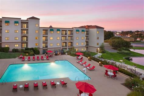 embassy suites  hilton temecula valley wine country
