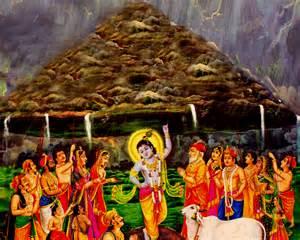 bestu varas gujarati new year 2015 onlineprasad com blog