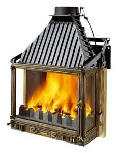 foyer radiante 700 cheminees philippe ð ñ ñ â radiante 700