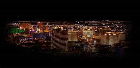 Background Check Las Vegas Show Tix Las Vegas Your Best Source For Tickets To Las Vegas Shows Tours Attractions