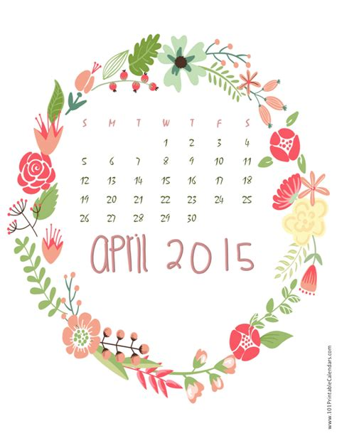April May 2015 Calendar Amazing Calendar For Year 2015 Designs