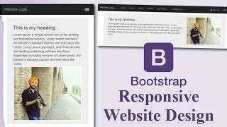 responsive website tutorial in hindi bootstrap css templates download video 3gp mp4 flv hd download