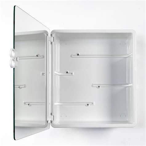 specchio contenitore per bagno prezzo specchio contenitore per il bagno kali di authentics