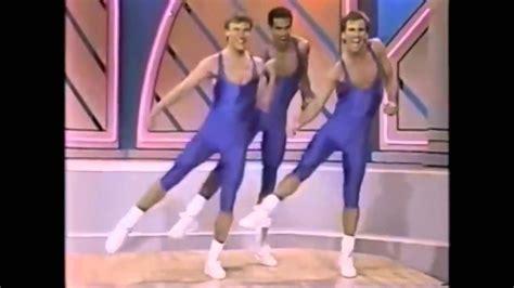 shake it shake it hilarious shake it 1989 this is absolutely