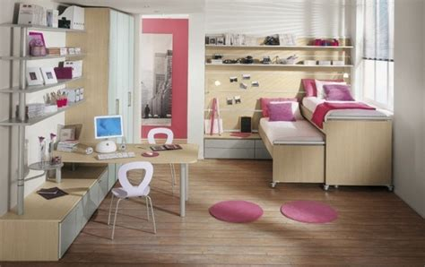 girls bedroom mats 40 teen girls bedroom ideas how to make them cool and comfortable