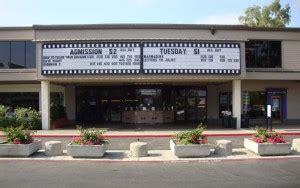 cineplex woodbridge cinelog org