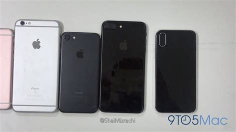 iphone 8 vs 2g 10 years 08 9to5mac