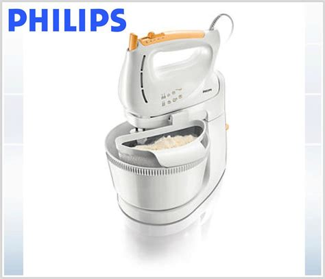Mixer Philips Hr 1358 philips stand mixer hr 1538 end 3 22 2018 1 15 pm myt