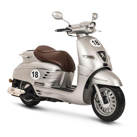 vintage peugeot scooters mopeds django sport 150cc retro vintage style