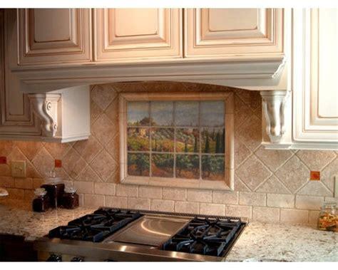 kitchen tile backsplash houzz fanabis tuscan tile backsplash houzz tuscan backsplash 500 x 400