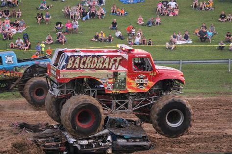monster truck racing schedule 100 monster truck racing schedule 2018 events u2014