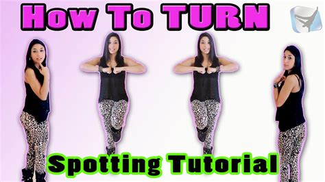 dance tutorial live instagram jazz dance tutorial spotting a turn beginner pirouette