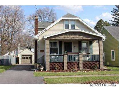 houses for sale utica ny utica ny real estate homes for sale in utica new york weichert com